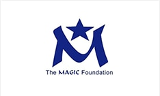 The Magic Foundation